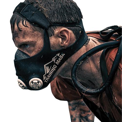 0706277410005-elevation-training-mask-action